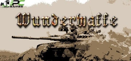 Wunderwaffe download game