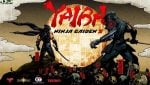 Yaiba Ninja Gaiden Z PC Game Free Download