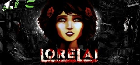 lorelai free download