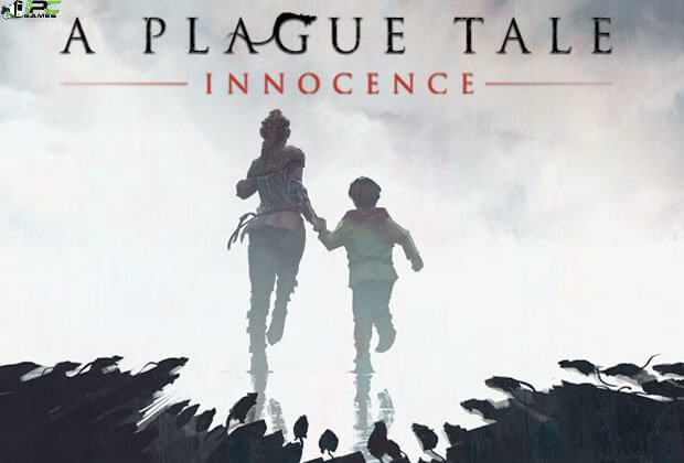 A Plague Tale Innocence Free Download