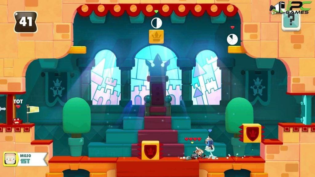 Abraca Imagic Games free