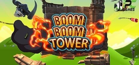 Boom Boom Tower download