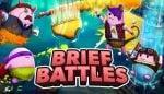 Brief Battles download