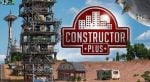 Constructor Plus Free Download