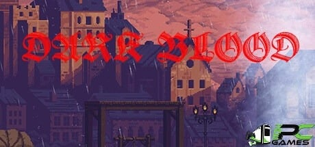 Dark Blood download