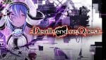 Death end reQuest free pc