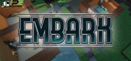 Embark download