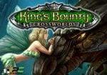 Kings Bounty Crossworlds download