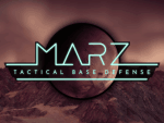 MarZ Tactical Base Defense download