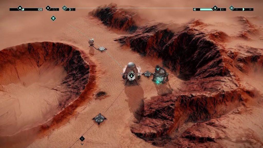 MarZ Tactical Base Defense download