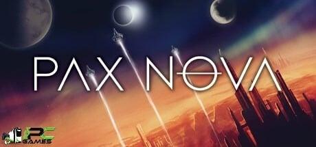 Pax Nova download
