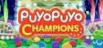 Puyo Puyo Champions free