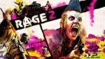 Rage 2 pc free