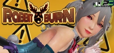 Rabbit Burn free game