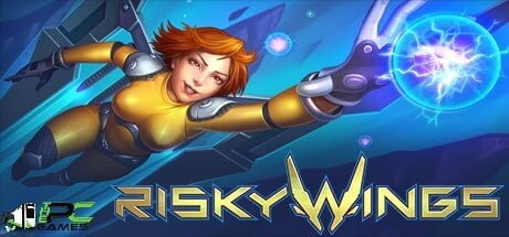 Risky Wings free game