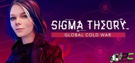 Sigma Theory Global Cold War download pc