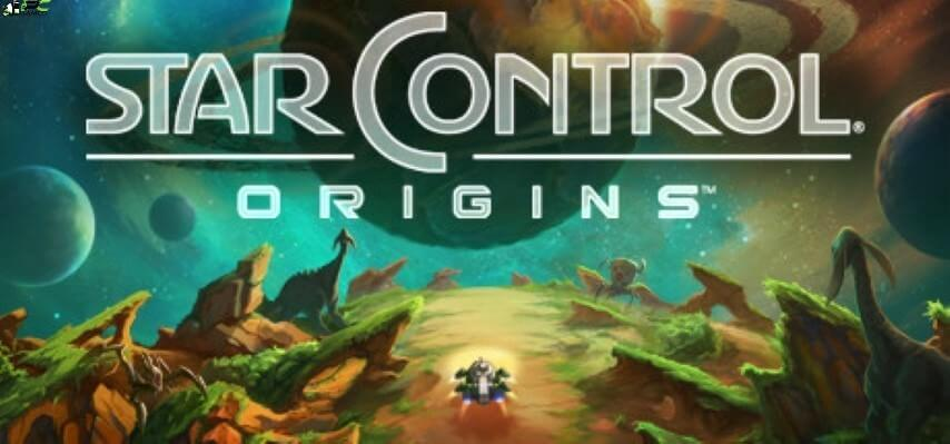 Star Control Origins Earth Rising Return of the Lexites Free Download