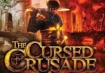 The Cursed Crusade PC Game Free Download