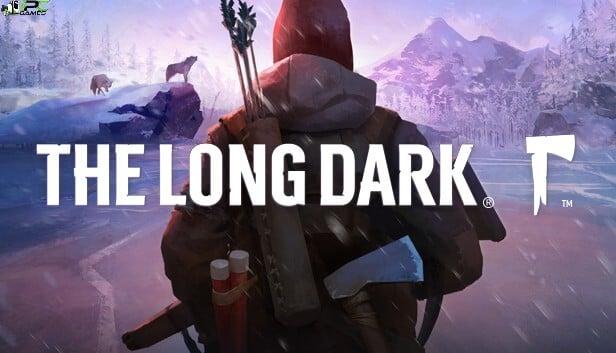 The Long Dark Steadfast Ranger Free Download