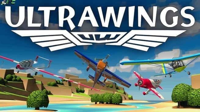 Ultrawings Flat Free Download