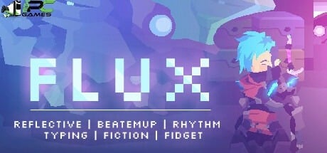 flux game download