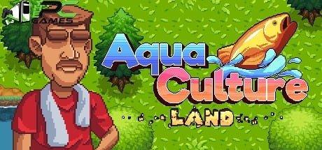 Aquaculture Land free