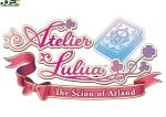 Atelier Lulua The Scion of Arland Free Download
