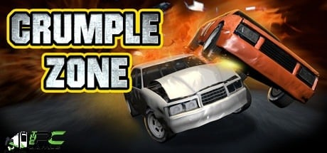 Crumple Zone download