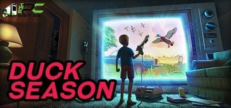 Duck Season free pc