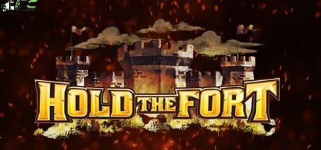 Hold The Fort Free Download