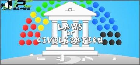 Laws of Civilization download