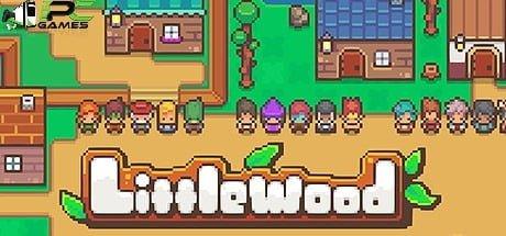 Littlewood download