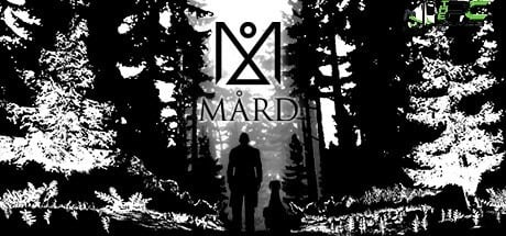 MÅRD free pc game