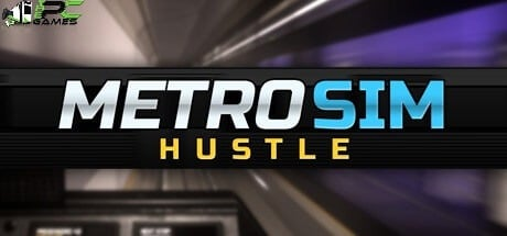 Metro Sim Hustle download