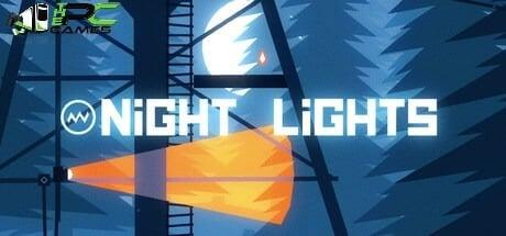 Night Lights download