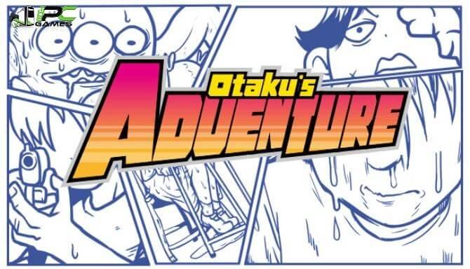 Otaku's Adventure free