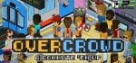 Overcrowd A Commute 'Em Up download