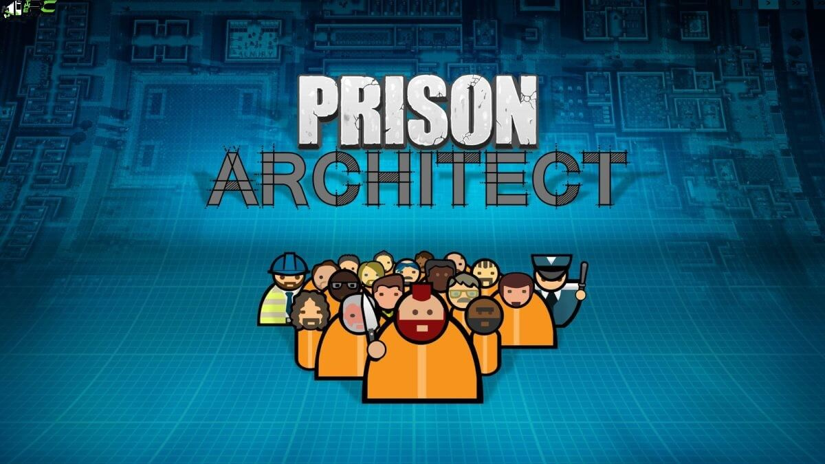 Prison Architect The Clink Free Download