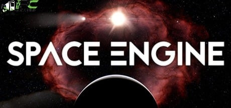 SpaceEngine free game