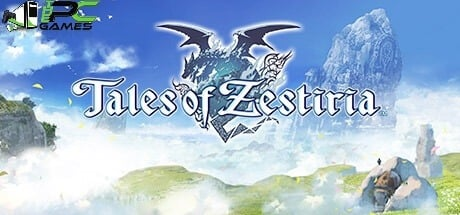 Tales Of Zestiria free game