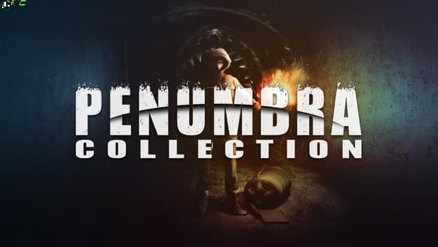 The Penumbra Collection Free Download