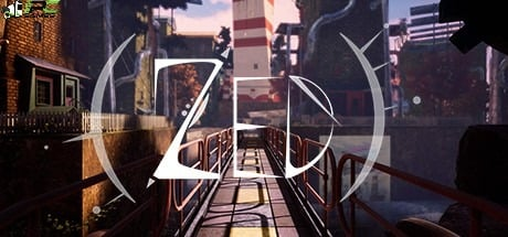 ZED Free Download