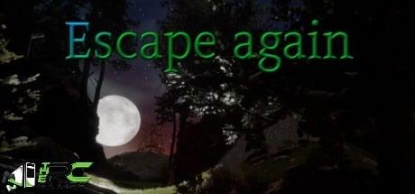 gameplay screenshot 02
