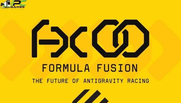 Formula Fusion download