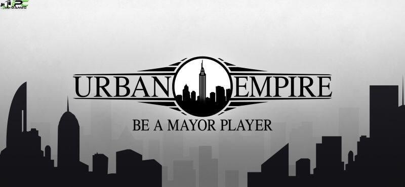 Urban Empire Cover
