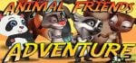 Animal Friends Adventure download