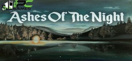 Ashes of the Night download free