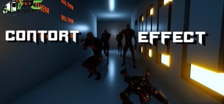 Contort Effect download