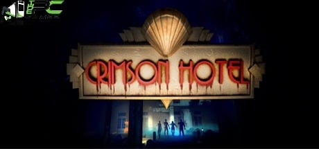Crimson Hotel game free download