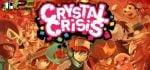 Crystal Crisis header image